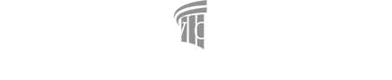 The LAw Offices of Michael Borrelli Stick Logo