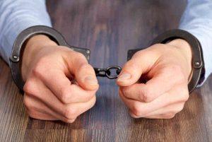 Probation Violation Attorney